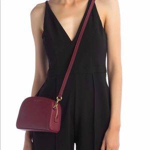 🆕 Marc Jacobs Playback Done Mini bag